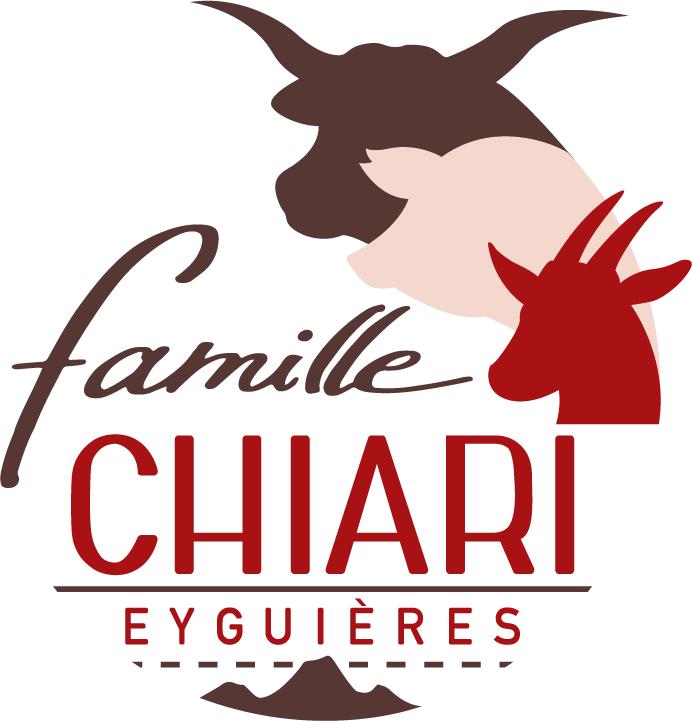 Famille Chiari